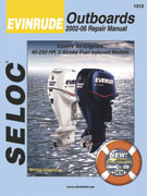 SELOC Manual-Evinrude 02-12