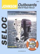 SELOC Manual