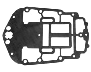 Bunnpakning (Base gasket) for /BRP