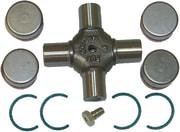 U-Joint Cross Bearing (Mercruiser), Erst:  805536A2
