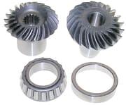 Upper Unit Gear Set (Mercruiser), Erst:  43-18410A2