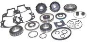 Upper Gear Kit (Mercruiser), Erst:  43-803116T1