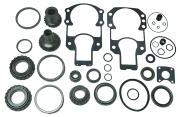 Upper Gear Kit (Mercruiser), Erst:  43-803101T1