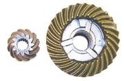 Forward Gear Set (Johnson/Evinrude), Erst:  397627
