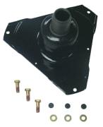 Engine Coupler (Mercruiser) 2.5 - 3.0 l