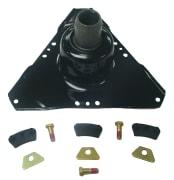 Engine Coupler (Mercruiser)
