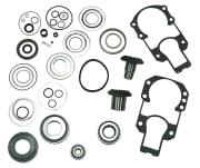 Upper Unit Gear Repair Kit (Mercruiser), Erst:  43-803102T1