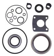 Upper Unit Seal Kit (Mercruiser),Alpha Erst:  26-32511A1