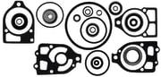 Lower Seal Kit (Mercruiser) Alpha one MR,MC-I, R & SS