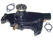Sikrulasjonspumpe Big Block GM V-8 (454 & 502 CID) motorer