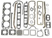 Sylindertopp pakningssett(Mercruiser)