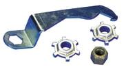 Prop Wrench (Mercruiser)