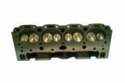 Cylinder Head Assembly, Erst:  938-803860T