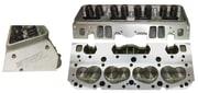 Topplokk til GM Small Block 5.7/6.2 l