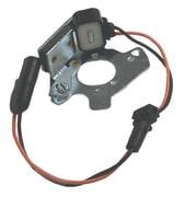 Ignition Pickup (Chrysler Inboard), Erst:  3780600
