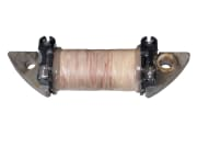 CHARGE COIL, Erst:  62T-85520-00-00