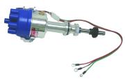 Electronic Distributor (Mercruiser), Erst:  YLM554CV