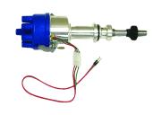 Electronic Distributor (OMC/Cobra)