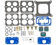 Carb Kit (Mercruiser)