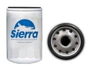 Diesel olje filter, Erst:  1R-0714