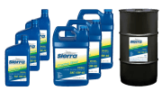 15W-40 Diesel, Volvo/Mercruiser olje