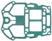 Eksos manifold pakning, Yamaha, Erst:  61A-41134-A0