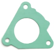 Eksos manifold pakning, Yamaha, Erst:  62Y-41133-00