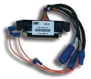 Johnson Evinrude Power Pack CD3/6
