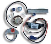 Johnson Evinrude Power Pack CD2