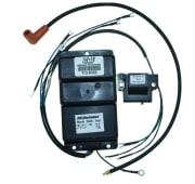Johnson Evinrude Battery Power Pack