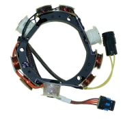 Johnson Evinrude Optical Stator Fits