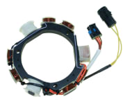 Johnson Evinrude Stator - 4 Amp