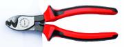 Kabelkutter, 160 - 200 mm