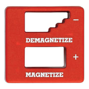 Magnetiseringsverktøy