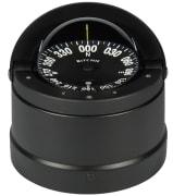 Ritchie DN-200 Rattmerkede kompass.