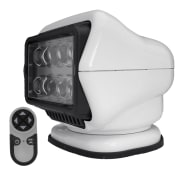 Golight Stryker LED, magnetfeste