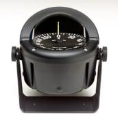 Ritchie HB-700 serien kompass.