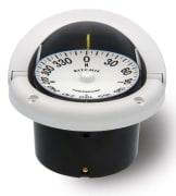 Ritchie HF-742 serien. Nedfellbart kompass. Opp til 35 fot