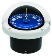 Ritchie SS-1000 serien, nedfellbart kompass.Opp til 35 fot.