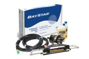 Baystar Styring med HC4645-3 Sylinder, komplett