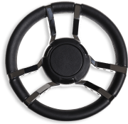 Gussi ratt modell 011