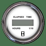 FARIA Timeteller DIGITAL