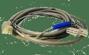 Kabel IPF