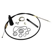 Intermediate Shift Cable Bravo  OEM:19543T1