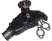 Sirkulasjonspumpe GM V6-V8 & small block
