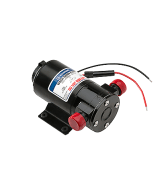 Attwood Spyle pumpe 12V