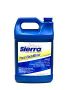 Fuel Stabilizer-Universal 1 gal., Erst:  174275