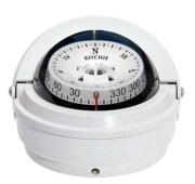 Frittstående kompass. S-87 serien