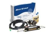 BayStar komplett hydraulisk styring. Opp til 150 Hk