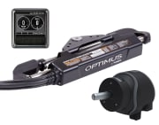 Optimus EPS Suzuki 150-350 HK, 1 motor